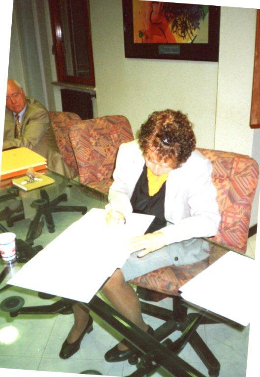 atto-di-costituzione-2011-dorothea-friz