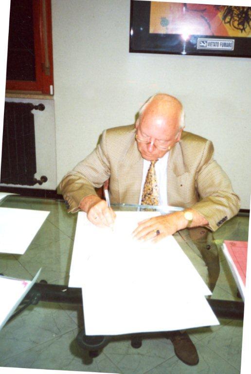 atto-di-costituzione-2011-dr-lambracht